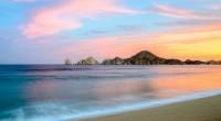 """Brasil es un país con dimensiones inmensas e innumerables bellezas naturales con destinos muy conocidos como es Río de Janeiro y con sus hermosas playas, el """"Pan de Azúcar"""" y […]"""