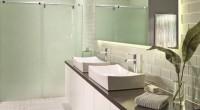 Especialistas mexicanos presentaron las nuevas tendencias en el diseño de baños y cocinas resaltando aspectos como el estilo, funcionalidad y tecnología para todo tipo de espacios. En donde destacan los […]