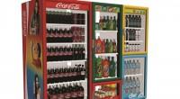 Se dio a conocer que la empresa Coca-Cola nstaló su refrigerador 1 millón libre de HFCs (hidro-fluoro-carbonos), equipos que utilizan refrigerantes naturales y que ayudarán a evitar la emisión de […]