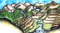 Con el propósito de identificar cuáles han sido las sustancias que han hecho posible la permanencia de edificaciones prehispánicas, científicos de la UNAM realizan estudios en la zona arqueológica denominada […]