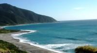 Se dio a conocer que seis playas mexicanas recibirán, este año, la certificación internacional Blue Flag, por cumplir con las condiciones de excelencia en cuanto a calidad del agua, gestión […]