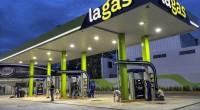 A dos meses de inaugurar las primeras estaciones de servicio La Gas, en Campeche y Mérida, la franquicia mexicana ha mostrado un crecimiento acelerado con su llegada a Quintana Roo […]