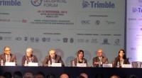 La secretaria de Desarrollo Agrario, Territorial y Urbano, Rosario Robles, y el presidente del INEGI, Eduardo Sojo, apretaron el botón que da inicio al Sistema de Regionalización Funcional de México […]