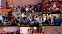 """En el pasado Simposium """"Barras de Café de Especialidad en México y el Mundo: Evolución, Retos y Futuro"""", la marca Etrusca Comercial celebró su vigésimo aniversario en donde productores de […]"""