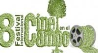 El Festival Internacional Cine en el Campo (FICC), hizo entrega de sus premios de su 8a edición, evento que busca promover el diálogo entre las comunidades rurales de México y […]