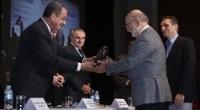 """Se dio a conocer que el Sistema de Monitoreo de Manglares de México, fue motivo de reconocimiento en la pasada """"Latin America Geospatial Forum"""", en donde, José Sarukhán Kermez, coordinador […]"""