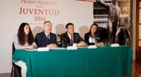 La Secretaría de Educación Pública (SEP) y la Secretaría de Desarrollo Social (Sedesol), a través del Instituto Mexicano de la Juventud (Imjuve), convocaron a las y los jóvenes mexicanos de […]