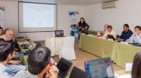 """En días pasados en la Ciudad de Cuernavaca se realizó la1ª Reunión de Coordinación del Proyecto RLA/7/021 (ARCAL CXLIX) """"Uso de isótopos ambientales y de herramientas hidrogeoquímicas para la evaluación […]"""