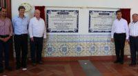 """La empresa de tequila José Cuervo y su concepto de turismo y hacienda tequilera """"Mundo Cuervo"""" recibió a Enrique Peña Nieto, Presidente de México, para inaugurar oficialmente sus dos más […]"""