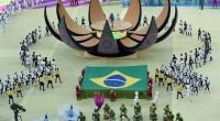 * México 1968… Brasil 2014. ¿Lo mismo? Algunos eventos de corte político y social presentan similitudes. Así el escenario, el mundo, sean diferentes. En el 68, guerra fría en proceso. […]