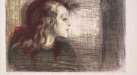 El Instituto Nacional de Bellas Artes (INBA) y The Museum of Modern Art, New York (MoMA) presentan en el Museo del Palacio de Bellas Artes la muestra Expresionismo alemán: el […]