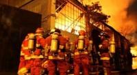 El presidente de la Asociación Mexicana de Rociadores Automáticos Contra Incendios (AMRACI), Carlos Morett, dijo que a pesar de las muertes y los graves daños permanentes que dejan los incendios […]