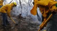 La Secretaría de Medio Ambiente y Recursos Naturales y la Comisión Nacional Forestal (Conafor) informan la situación de los incendios forestales en el país al 06 de mayo con corte […]