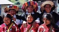 La organización Mazahui, A. C., presento la Guía de los Pueblos Indígenas de México, que describe de forma sintética cada pueblo indígena, su lengua, ubicación geográfica, historia, costumbres y modo […]
