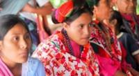 Los pueblos indígenas enfrentan nuevas amenazas a sus derechos fundamentales. A la par de la discriminación, marginación, explotación y falta de oportunidades, son víctimas del despojo de sus riquezas y […]