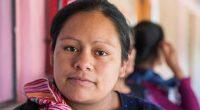 En el marco del Día Internacional de la Mujer, Fundación C&A reconoció el trabajo ancestral de indígenas artesanas, que forman parte de la organización Red Niu Matat Napawika, impulsándolas con […]