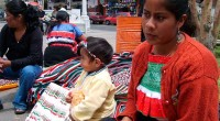 """La delegación Iztapalapa informa que los días 26 y 27 de abril, en las instalaciones de la Universidad Autónoma de la Ciudad de México, UACM, llevará a cabo el """"1er […]"""