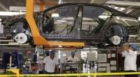 Uno de los motores de crecimiento económico y promotor de la generación de empleos es la industria automotriz, afirmó Alfonso Navarrete Prida, secretario del Trabajo. Al reunirse con miembros de […]
