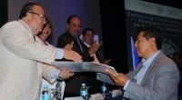 En conjunto con Procuraduría Federal de Protección al Ambiente (PROFEPA), el Secretario de Turismo del estado de Querétaro, Hugo Burgos García, encabezó la ceremonia de entrega de Certificaciones de Calidad […]