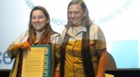 El Fondo de las Naciones Unidas para la Infancia (UNICEF) y el Instituto Nacional para la Evaluación de la Educación (INEE) suscribieron un convenio de colaboración para garantizar la participación […]