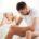 La exposición de los genitales masculinos a altas temperaturas disminuye la producción de espermatozoides hasta en un 80%, ya que anatómicamente los testículos están ubicados en el escroto, que está […]