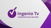 La DGTVE ofrece en Ingenio Tv las series Gente extraordinaria y Un nuevo significado, programas destinados a un televidente que demanda y espera contenidos dinámicos e inteligentes. Televisión Educativa se […]