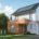 La empresa automotriz Nissan presentó la solución integral energética llamada Nissan Energy Solar en Reino Unido, la cual combina paneles solares residenciales con un sistema de almacenamiento de energía de […]
