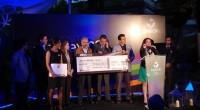Durante la premiación de los ganadores de la cuarta edición del concurso de diseño industrial MEDevice, en el cual participaron 41 proyectos de estudiantes de la carrera de diseño industrial, […]