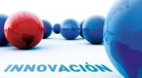 La empresa de emprendedores NXTP Labs en colaboración con ARCAP (Asociación Argentina de Capital Privado, Emprendedor y Semilla), anuncia la apertura de la convocatoria para participar en el Primer Foro […]