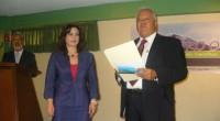 Chalco, Méx.- La presidenta de la fundación Nuestro Orgullo, Marissa Jorge Osorio, dio a conocer que a causa de la inseguridad en este municipio, el 35 por ciento de los […]