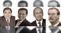 ¿Quién le puede decir al senador perredista, Miguel Barbosa, que su nivel de imagen legislativa y líder de senadores ha bajado por la actitud de levantarse de las mesas de […]