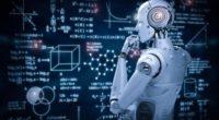 La inteligencia artificial (IA) es una herramienta desarrollada el siglo pasado y hoy es propuesta como guía para la sustentabilidad de las naciones. Como toda tecnología, es posible su aplicación […]