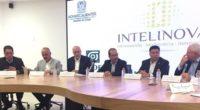 Enrique Cabrero Mendoza, Director General del Consejo Nacional de Ciencia y Tecnología (Conacyt), inauguró el Consorcio de Información, Inteligencia e Innovación (INTELINOVA), en Aguascalientes. El objetivo del Consorcio INTELINOVA es […]