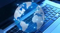 Internet se ha vuelto un canal muy importante para la planeación y reserva de viajes entre los viajeros de México, pues cada vez más personas utilizan agencias de viaje online […]