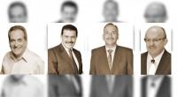 El cochinero que hay en las campañas por once municipios y 18 diputaciones de mayoría en Aguascalientes difícilmente tendrán buen final. ¿Estará cociente el gobernador Carlos Lozano de la Torre?. […]