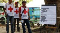 Aideee Zamorano, Gerente de Sustentabilidad de la aseguradora internacional Zurich, comentó a este reportero que las inundaciones, para el sector de aseguradoras de bienes inmuebles y de la vida de […]
