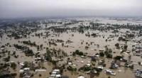 De acuerdo a un informe elaborado por la Oficina para la Reducción de los Riesgos por Desastres de la ONU reveló que los desastres naturales le cuestan a México unos […]
