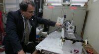 Con el apoyo del premio Nobel de la Paz y actual presidente del World Sustainable Development Forum, Rajendra Pachauri, el investigador del Instituto Politécnico Nacional (IPN), Julio César Gómez Mancilla, […]
