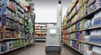 La empresa coreana LG Electronics dio a conocer que junto con la marca estadounidense Bossa Nova Robotics realizan su primer inversión en el extranjero en un socio de robótica por […]