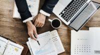 La Corporación Financiera Internacional (IFC, por sus siglas en inglés), miembro del Grupo Banco Mundial, y Banco Sabadell, el banco digital en México, han firmado un crédito por 100 millones […]
