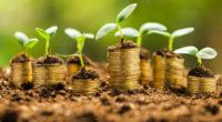 Jens Peers, CEO de Inversión Sostenible y renta fija de la marca Mirova, filial de la empresa Natixis IM, en entrevista con este reportero, declaró que una inversión sustentable se […]