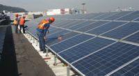 Pese a que en los últimos cinco años se ha incrementado la instalación de paneles solares en México, los esfuerzos por incrementar el uso de estos elementos deben fortalecerse, toda […]