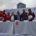 Por: Enrique Fragoso (fragosoccer) Presentaron el duelo de águilas blancas-burros blancos del IPN a celebrarse el próximo domingo 21 de octubre a las 10 am en el legendario estadio Cd. […]