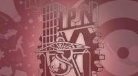 Tras la designación de un nuevo director general para el Instituto Politécnico Nacional (IPN) el consejo general de la Unidad Nacional de Asociaciones de Ingenieros (UNAI) consideró que el nombramiento […]