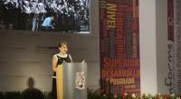 En el estado de Querétaro, la doctora y directora del Instituto Politécnico Nacional (IPN), Yoloxóchitl Bustamante Díez, expuso que la educación y la comunicación son capaces de generar la fuerza […]