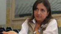 La candidata a diputada federal por el distrito 24 en Naucalpan, Estado de México, Irazema González, manifestó que la sustentabilidad es uno de sus ejes de campaña, y son dos […]