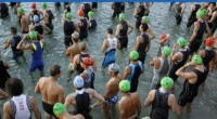 El domingo 25 de octubre del 2015, Los Cabos, Baja California Sur, será sede de dos eventos muy esperados por la comunidad deportiva internacional, la tercera edición del Ironman Los […]