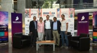 La Secretaría de Economía y del Trabajo a través de Turismo Nuevo León presentó la cuarta edición de Ironman 70.3 que se llevará a cabo el 14 de mayo de […]