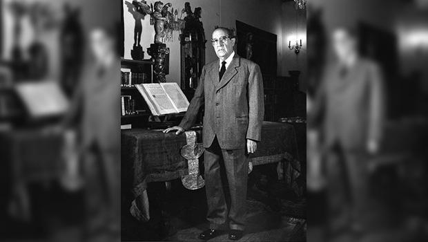 En 1940 el estado México había perdido la gobernabilidad. Por toda la entidad recorrían bandas de abigeato. Robos y Asaltos. 1942 el gobernador Arnulfo fue asesinado. El Gobierno Federal decidió […]