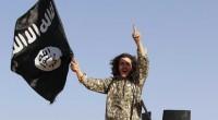 ISIS por sus siglas en inglés se define como Estado Islámico de Irak y Siria, o únicamente Estado Islámico (como algunas descripciones en español) es un grupo revolucionario que busca […]